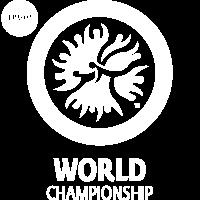 UWW World Championships