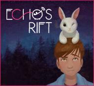 Echo's Rift