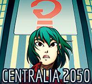 Centralia 2050