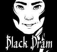 Black Dram