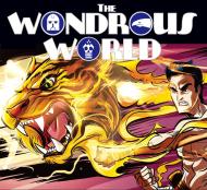The Wondrous World