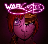 Wercaster