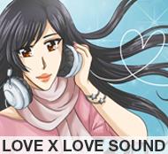 Love Love Sound