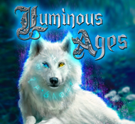 Luminous Ages