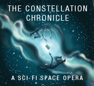The Constellation Chronicles