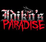Idikos Paradise