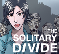 The Solitary Divide