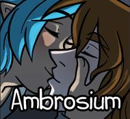 Ambrosium