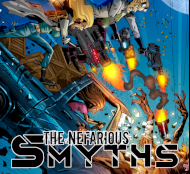 The Nefarious Smyths