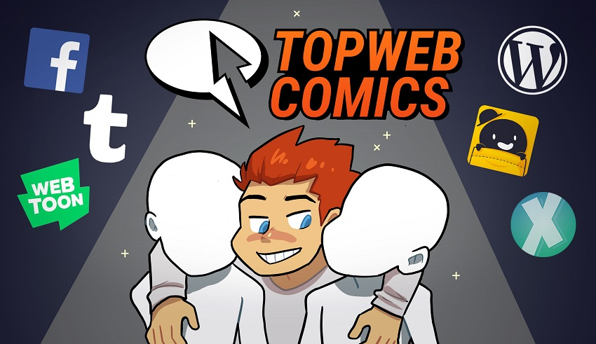 TWC Community