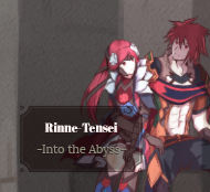 Rinne-Tensei: into the Abyss