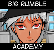 BRA - Big Rumble Academy