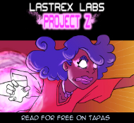 Lastrex Labs (square)