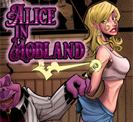 Alice in Mobland
