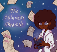 The Alchemist's Chronicle
