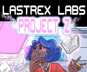 Lastrex Labs (square)