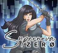 Supernova Zero