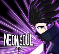 Neon Soul