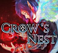 Crow(N)'s Nest