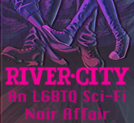 River City: A Webcomic