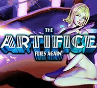 The Artifice Flies Again!