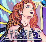 The Realm Ethereal: The Dream Awakens