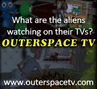 OuterspaceTV