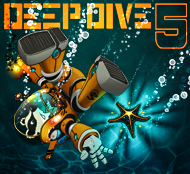 Deep Dive Five