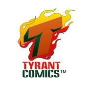 Tyrant webcomics