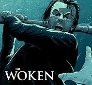 The Woken