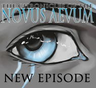 Chronicles of The Novus Aevum