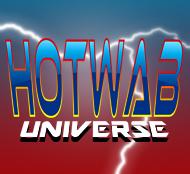 HOTWAB Universe