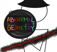 Abnormal Geometry