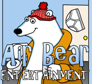 Air Bear Entertainment