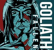 Goliath Fallen