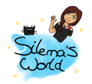 Silerna's World
