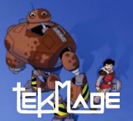 tekMage