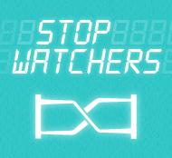 Stop Watchers