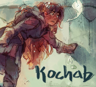 Kochab