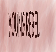 youngrebel