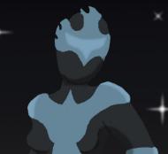 Phoenix Star