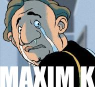 MAXIM K.