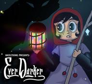 Ever Darker