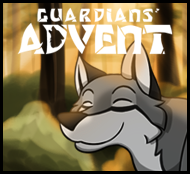 Guardians' Advent
