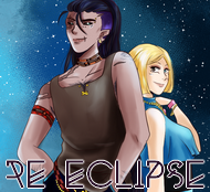 RE: ECLIPSE