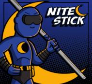 Nite Stick