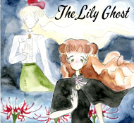 The Lily Ghost