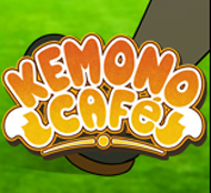 Kemono Cafe