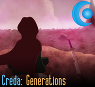 Creda: Generations
