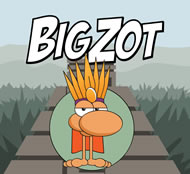 The Big Zot